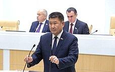 Одобрены изменения взакон омиграционном учете иностранных граждан илиц без гражданства вРоссийской Федерации