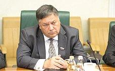 С. Калашников: Российские парламентарии готовы ксотрудничеству сновым составом Национальной ассамблеи Кубы