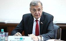 С. Жиряков принял участие впрезентации новой книги забайкальского писателя В.Вьюнова