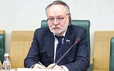 А. Тотоонов: Северная Осетия нацелена намодернизацию экономики исоциальной сферы
