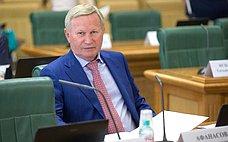 М.Афанасов: Важно провести разъяснительную работу всвязи свведением курортного сбора наСтавпрополье