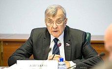 С. Жиряков: Вближайшее время настроительство рудника №6 вЗабайкальском крае будут выделены средства изфедерального бюджета