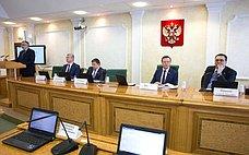 Опыт Самарской области нужно учесть при подготовке наших предложений вадрес Правительства РФ побюджету-2020— С.Рябухин