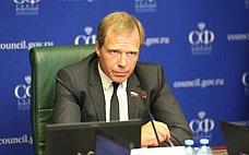 А. Кутепов предлагает установить административную ответственность занеуплату назначенных судом алиментов насодержание бывших супругов