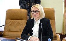 И. Гехт: Наш законопроект поставит барьер «контролируемым» выжиганиям сухой травы