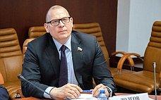 К. Долгов: Главной задачей остается защита здоровья российских граждан