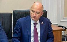 О.Цепкин: Затри года реализации проекта «Шахматный всеобуч» им охвачены все муниципальные образования Челябинской области