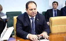 Государство вложит огромные средства вразработку отечественного ПО– Р.Гольдштейн