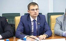 Палата молодых законодателей Коми станет кадровым резервом для региональных органов государственной власти– Д.Шатохин