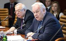 Создание Омского отделения Российского исторического общества важно для гуманитарного развития врегионе