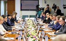 Ю.Воробьев: Важно поддерживать активное сотрудничество сЮго-Востоком Украины вкультурной, спортивной идругих областях