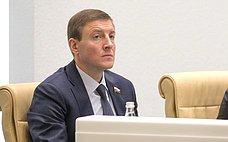 Псковский продукт впервые вошёл вреестр наименований мест происхождения товаров России– А.Турчак