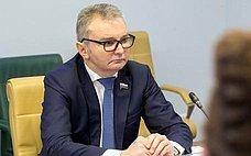 Локомотивом развития здравоохранения станет его цифровизация— И.Каграманян
