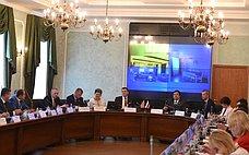 Необходимо ускорить подписание межправительственного российско-белорусского соглашения овзаимном признании виз– И.Фомин