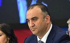 Власти Чеченской Республики своевременно приняли все меры против распространения новой коронавирусной инфекции– М.Ахмадов