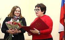 Необходимо наладить механизм своевременного реагирования наобращения граждан— Л.Талабаева
