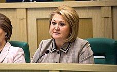 Меры, принимаемые для борьбы сраспространением коронавируса, стали основной темой «парламентской разминки»