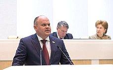 А.Дмитриенко: Наращивание экономического роста приведет икросту доходов населения