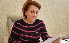 Н. Болтенко: Открытие фан-зоны наМихайловской набережной Новосибирска стало настоящим подарком любителям футбола