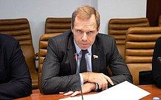 Авиакомпаниям требуется государственная помощь для обновления вертолетного парка— А.Кутепов