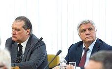 Ю.Волков: Калужская область демонстрирует положительную динамику побольшинству макроэкономических показателей