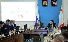 ВВологодской области планируется открыть образовательный центр наоснове традиций Русского Севера– Ю. Воробьев