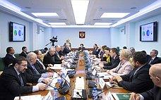 Внедрение отечественных инноваций позволит достичь качественного роста всего рыбохозяйственного сектора— Л.Талабаева