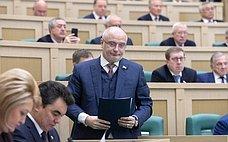 А. Клишас: Результаты опроса ВЦИОМ говорят оподдержке состороны граждан закона офейках