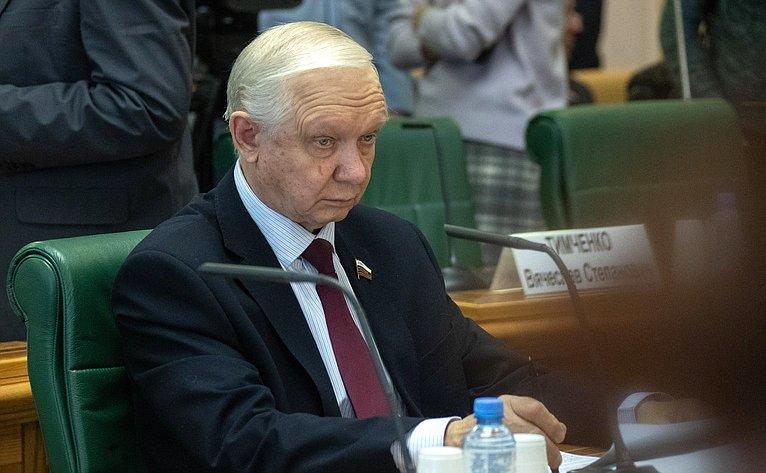 Валерий Усатюк