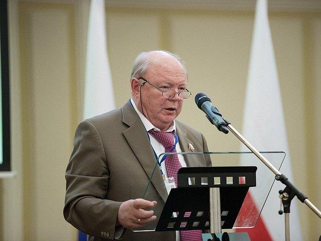 Русско-польский форум