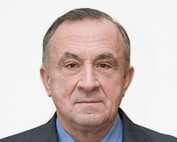 Александр соловьев член сф