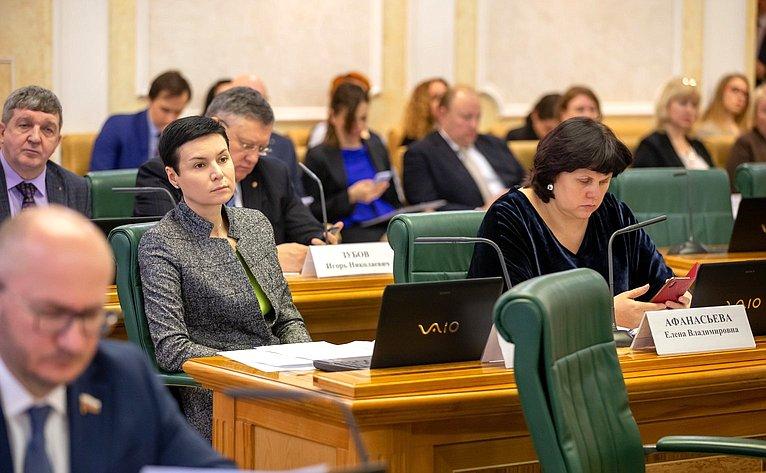 Ирина Рукавишникова иЕлена Афанасьева