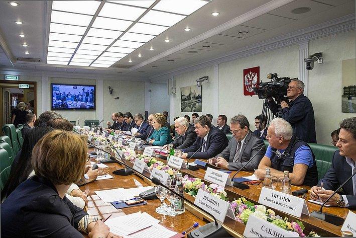 Комитет по поддержке Украины-2