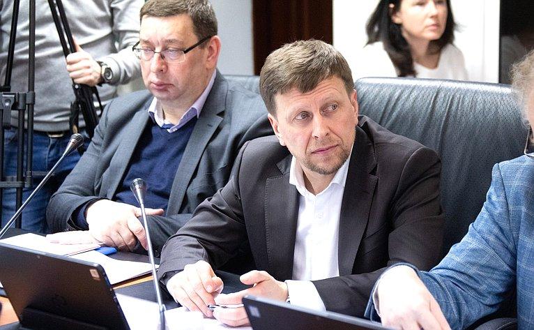 Вадим Харлов