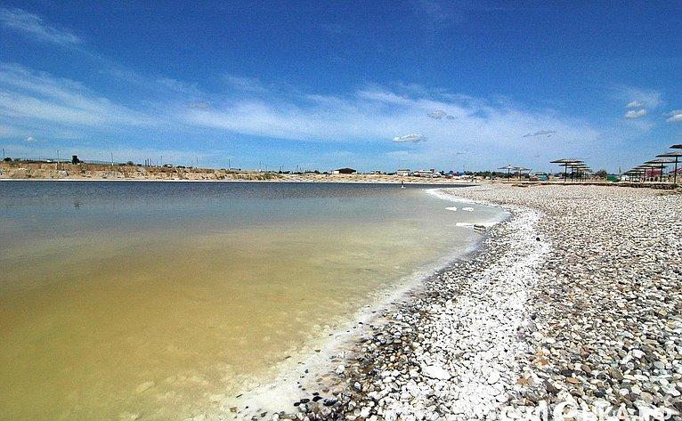 Блог Фомин: озеро Развал