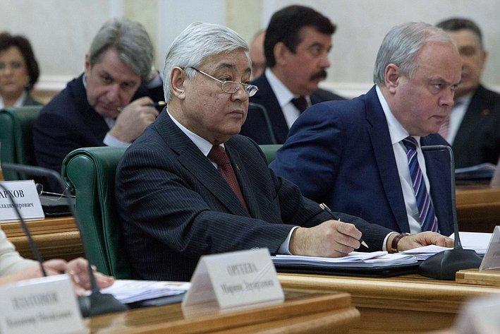 3.2.14 Заседание Совета законодателей-4