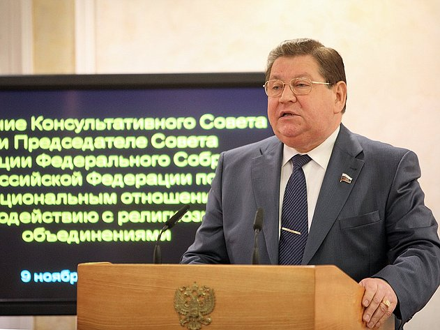 09-11-12_Литюшкин