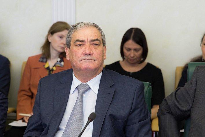 15-10 Комитет аграрно-продов политике Штыров Горбунов 10