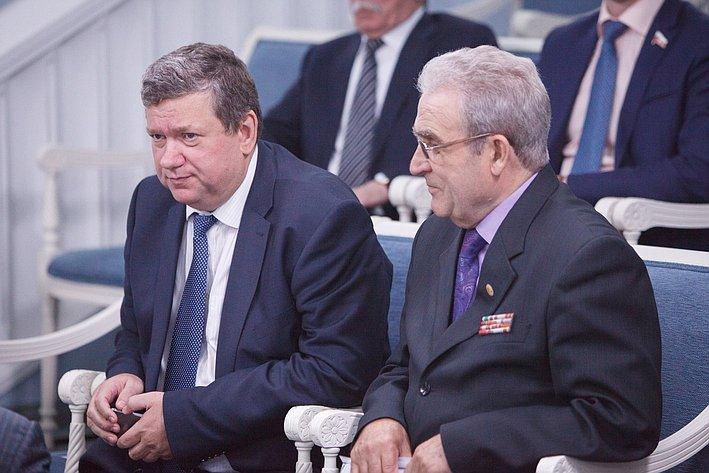 17-06 Комиссия СФ по мониторингу ситуации на Украине 3