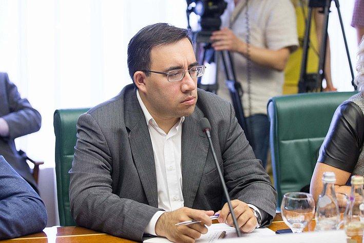 Комиссия по помощи Юго-Востоку Украины-17 Дюков