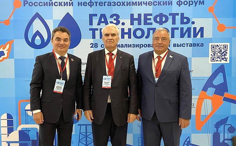 Ирек Ялалов, Геннадий Шмаль иЮрий Важенин