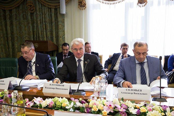 15-10 Комитет аграрно-продов политике Горбунов 6