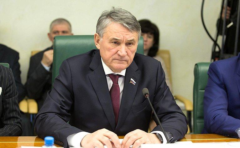 Ю. Воробьев