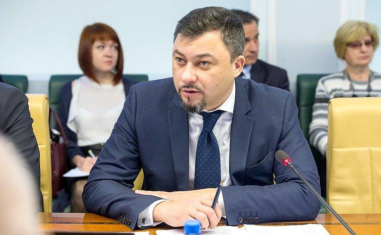 А. Вовченко