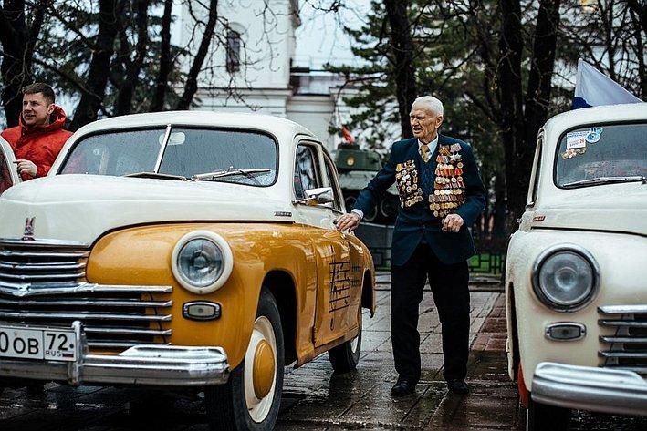 28 июня 1946 года была выпущена первая машина <b>ГАЗ-М-20 «Победа»</b>.