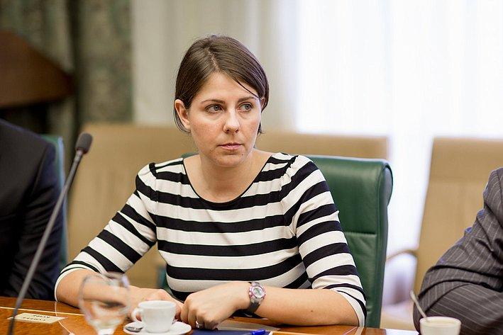 15-08 Воробьев встреча с американцами 7