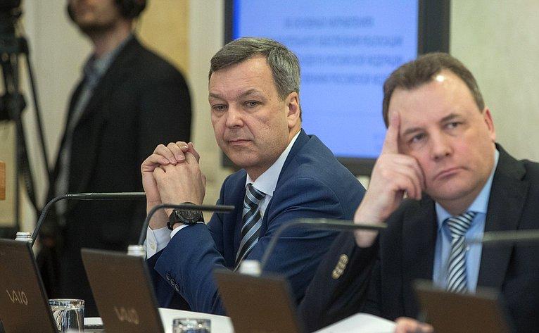 А. Яцкин