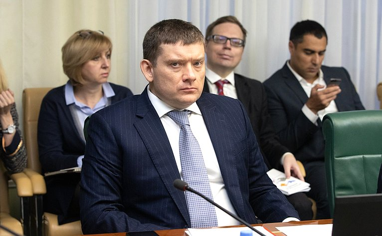 Николай Журавлев