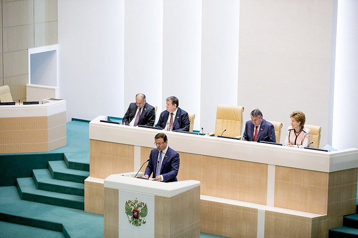 377-е заседание Азаров