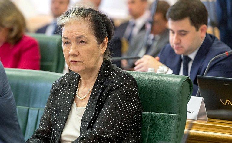 Н. Дементьева